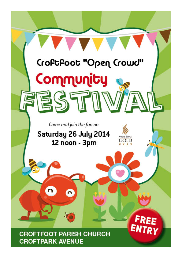 Croftfoot_Comminity_Festival_2014