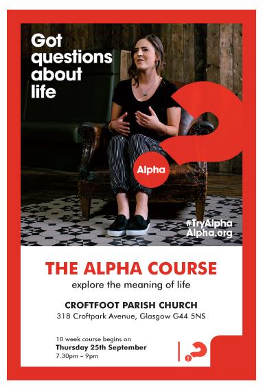 Alpha A5 2014_2.indd