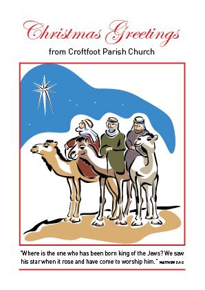 Croftfoot-Parish-Church-Christmas-Card-2014_1