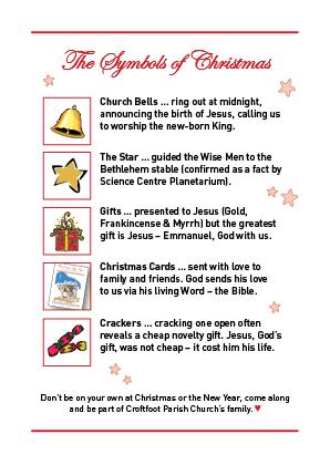 Croftfoot-Parish-Church-Christmas-Card-2014_2