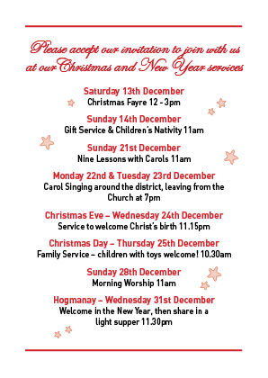 Croftfoot-Parish-Church-Christmas-Card-2014_3