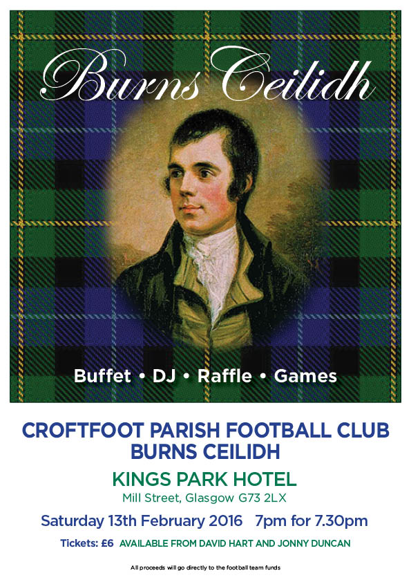 CPC Football Ceilidh Fundraiser 2016_3  web