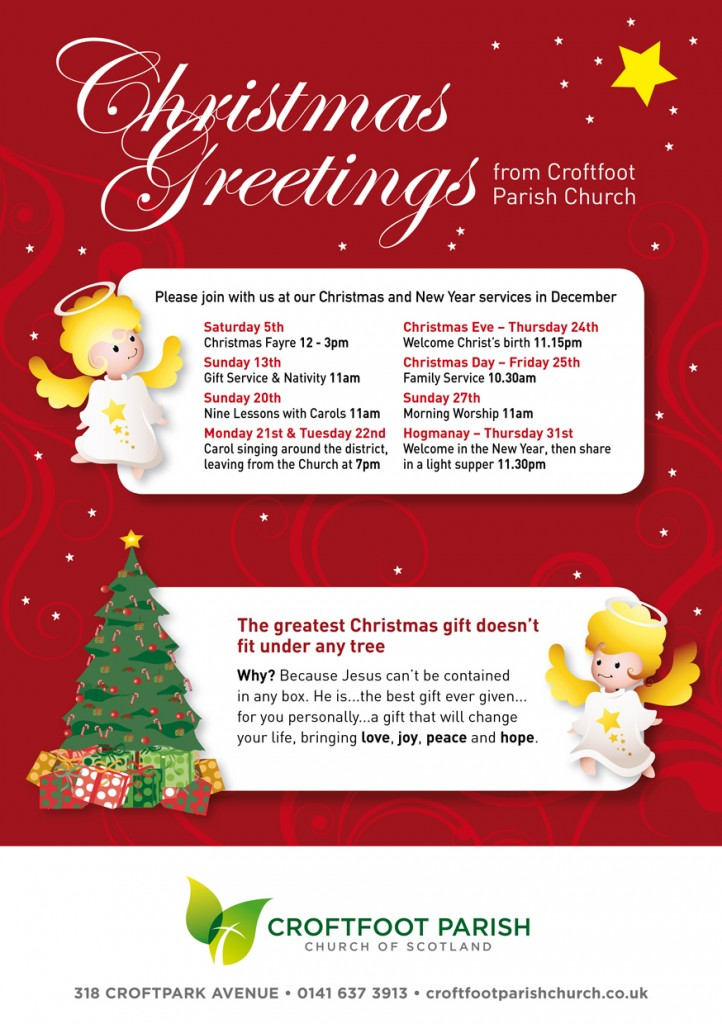 croftfoot-parish-christmas-greetings