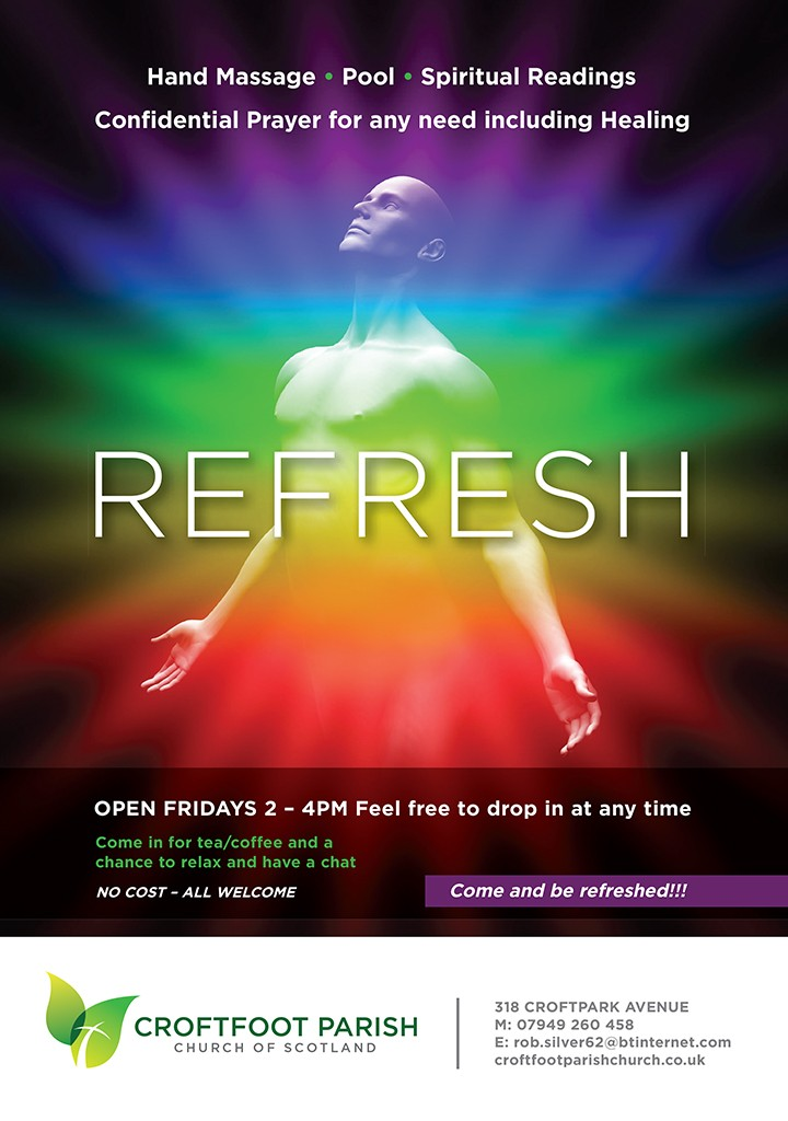 Refresh A4 poster A-W.indd