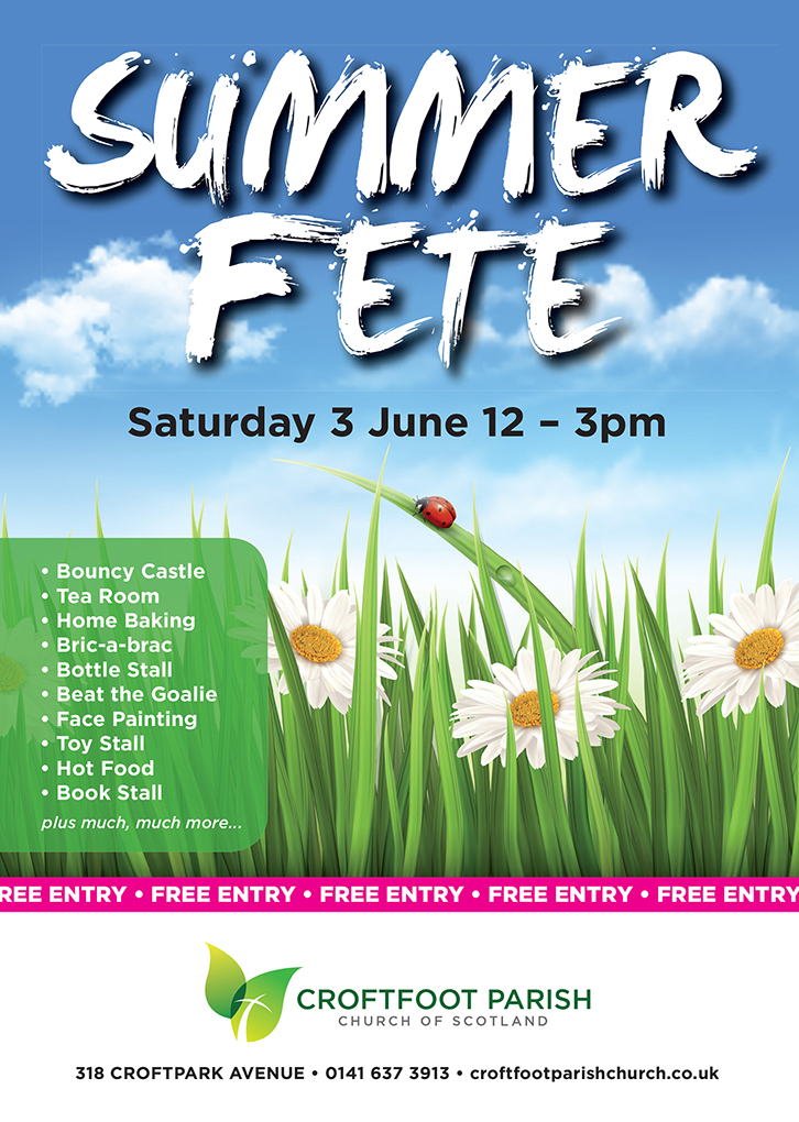 CPC Summer Fete Neighbour 2017 A5 A-W.indd